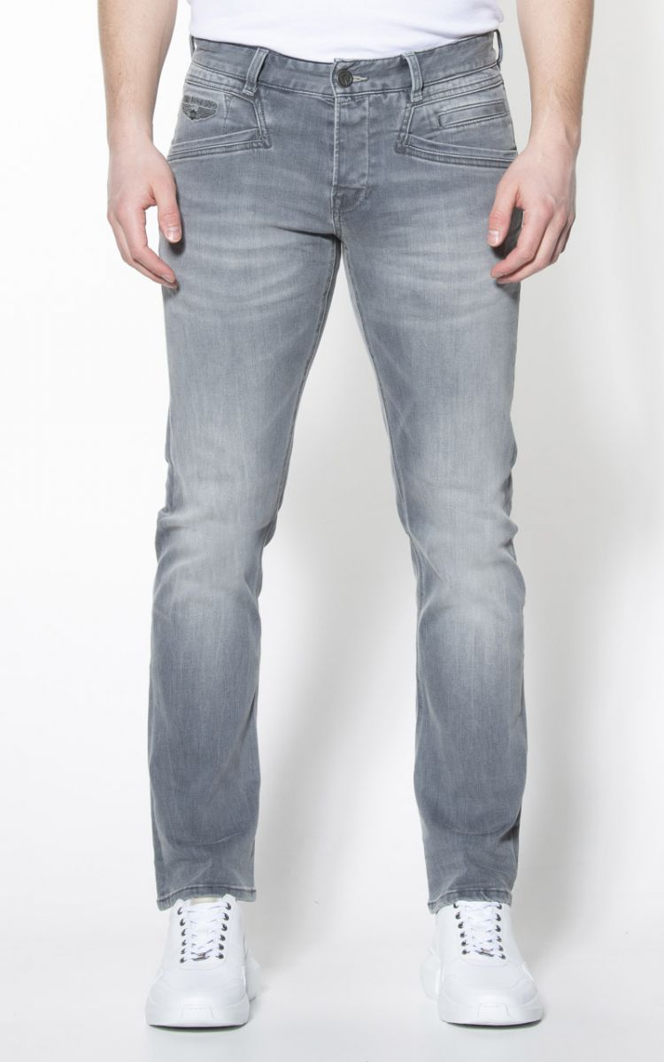 Image Pme Legend Curtis Heren Jeans