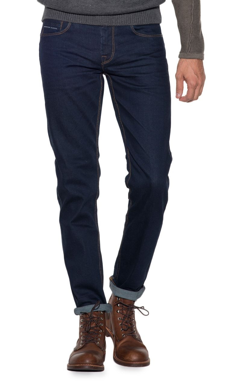 Image Pme Legend Nightflight Jeans