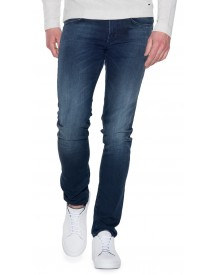 Hugo Boss Orange Jeans afbeelding