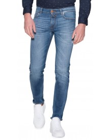 Closed Jeans afbeelding