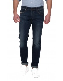 Diesel Belther Jeans afbeelding