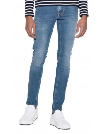 Nudie Jeans Co Tight Terry Jeans afbeelding