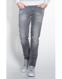 Pme Legend Nightflight Heren Jeans afbeelding