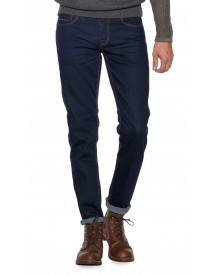 Pme Legend Nightflight Jeans afbeelding
