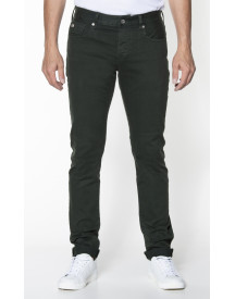 Scotch & Soda Heren Jeans afbeelding