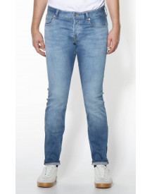 Scotch & Soda Ralston Slim Fit Heren Jeans afbeelding
