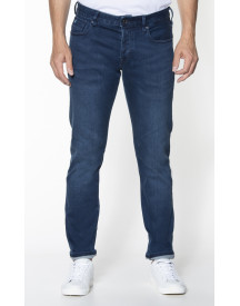 Scotch & Soda Ralston Regular Slim Fit Heren Jeans afbeelding