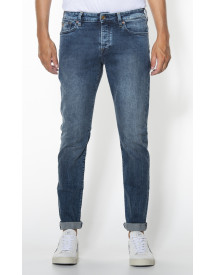 Scotch & Soda Ralston Heren Jeans afbeelding