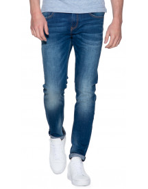 Scotch & Soda Skim Heren Jeans afbeelding