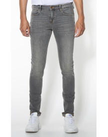 Scotch & Soda Tye Heren Jeans afbeelding
