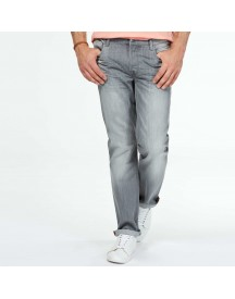 Regular Five-pocket Jeans afbeelding