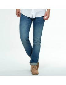 Slimfit Stretch Jeans afbeelding