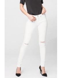Tigha Skinny Jeans Ania afbeelding