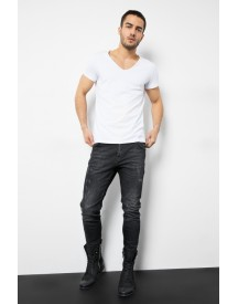 Tigha Tapered Billy The Biker afbeelding