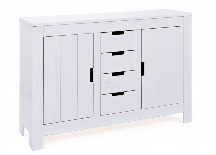 Image Dressoir Bertram