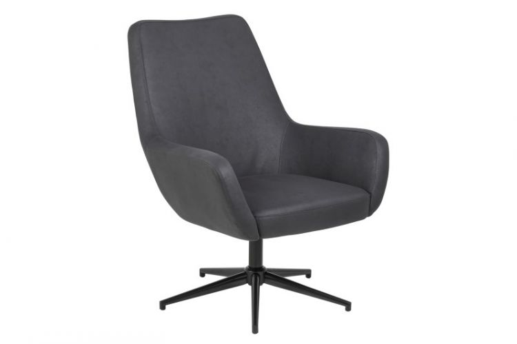 Image Rowee Swivel Chair
