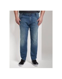 Tom Tailor Carrie Slim Jeans, Heren, Light Stone Wash Denim, 42/34 afbeelding