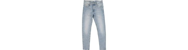 Image Jeans ' Luster'