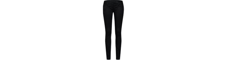 Image Jeans '3301'