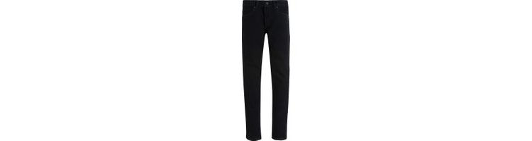 Image Jeans '510 Skinny Fit Jean'