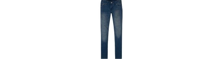 Image Jeans '711'