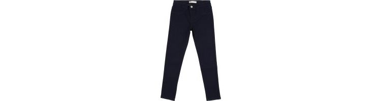 Image Jeans 'pull-on Legging'