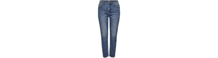 Image Jeans 'emily'