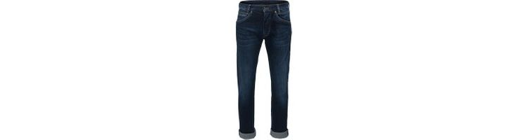 Image Jeans 'spike'