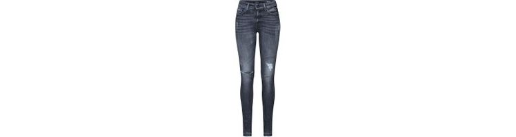 Image Jeans 'luz High Waist Pants'