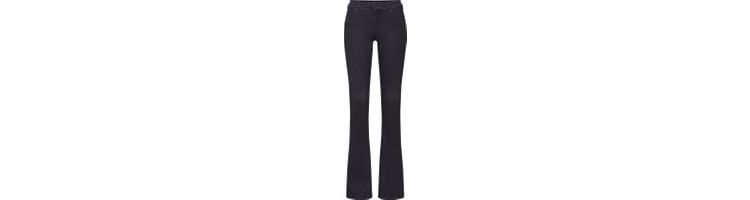 Image Jeans 'stella Flare'