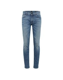 Jeans 'delaware Bc-l-c 10220187 01' afbeelding
