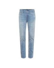 Jeans 'delaware Bc-l-c' afbeelding