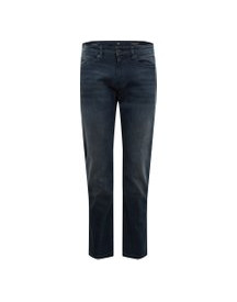 Jeans 'delaware Bc-l-p' afbeelding