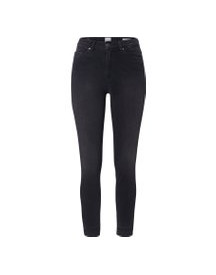 Jeans 'j11 Frisca' afbeelding