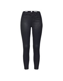 Jeans ' Magalia' afbeelding