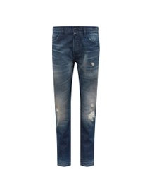 Jeans 'maine Bc-l 10218017 01' afbeelding
