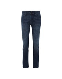Jeans 'maine Bc-p' afbeelding