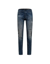 Jeans 'taber Bc' afbeelding