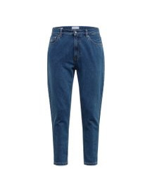 Jeans 'dad Jean' afbeelding