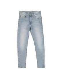 Jeans ' Luster' afbeelding
