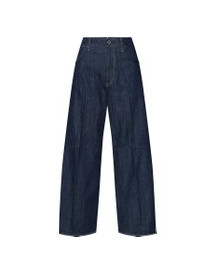Jeans '30yr G-star' afbeelding