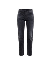 Jeans '3301 Straight' afbeelding