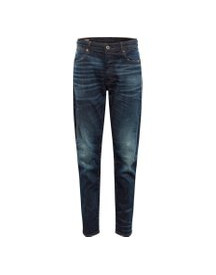 Jeans 'citishield 3d Slim Tapered' afbeelding