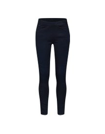 Jeans 'citishield High Jegging Ankle' afbeelding