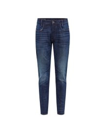 Jeans 'd-staq' afbeelding