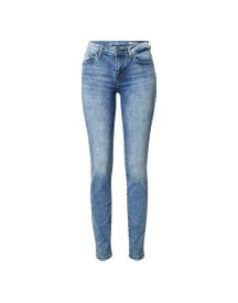 Jeans 'annette' afbeelding