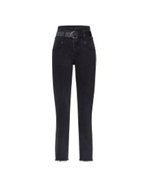 Jeans 'the It Girl High' afbeelding