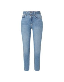 Jeans 'the It Girl Skinny B' afbeelding