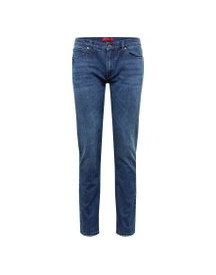 Jeans 'hugo 708/rs1' afbeelding