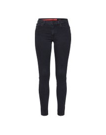 Jeans 'charlie/2' afbeelding